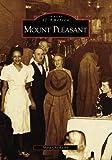 Mount Pleasant, Mara Cherkasky, 073854406X