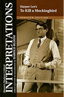 """tkam opinion essay To kill a mockingbird essays just great database  she was not afraid to raise topical issues and defend own opinion her novel """"to kill a mockingbird"""" is a ."""