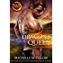 The Dragon's Queen: Dragon-Shifter Romance (Dragon Lords Book 9)