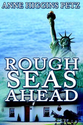 Download Rough Seas Ahead pdf