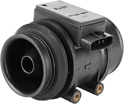 Mass Air Flow Sensor-Walker Walker Products 245-1178