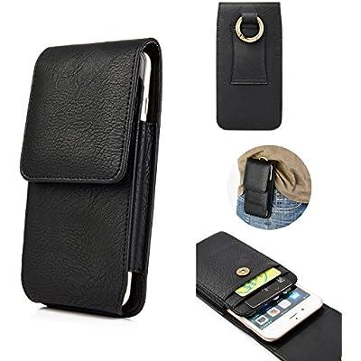 iphone-x-belt-case-kiwitat-vertical-1