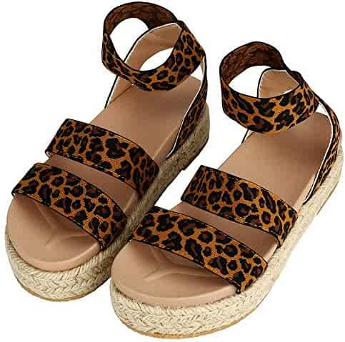 1045f1f6b43a6 Shopping Multi or Gold - Under $25 - Sandals - Shoes - Women ...