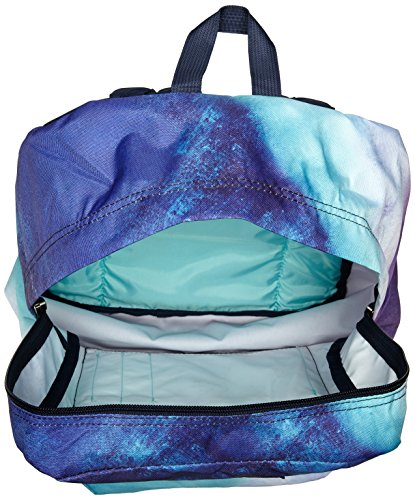 JanSport Mens Classic Mainstream High Stakes Backpack - Multi Water ... eb003761fc105