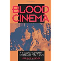 Blood Cinema: The Reconstruction of National Identity in