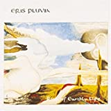 Rings Of Earthly Light by ERIS PLUVIA (1991-01-01)