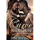 Curve Couture: A Beautiful Romance