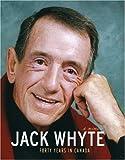 Jack Whyte, Jack Whyte, 1894974220