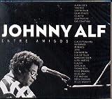 Entre Amigos by Johnny Alf (2011-02-19)