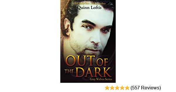 Out Of The Dark Quinn Loftis Pdf