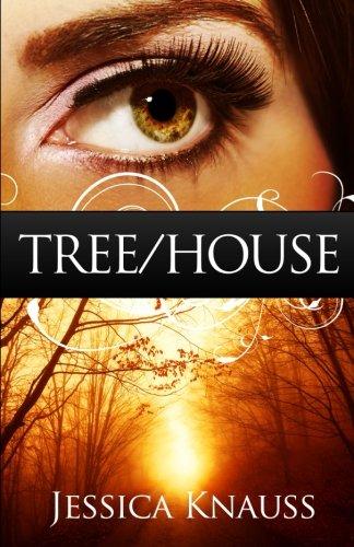 Tree/House: A Novella pdf