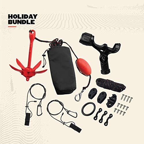 3 Anchor Lb Folding (Vibe Holiday Bundle)