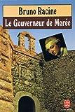 img - for Le Gouverneur de Mor  e book / textbook / text book