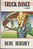 Truck Dance, Oli Hershey, 0060159375