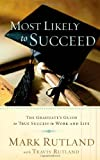 Most Likely to Succeed, Mark Rutland, 1599792516