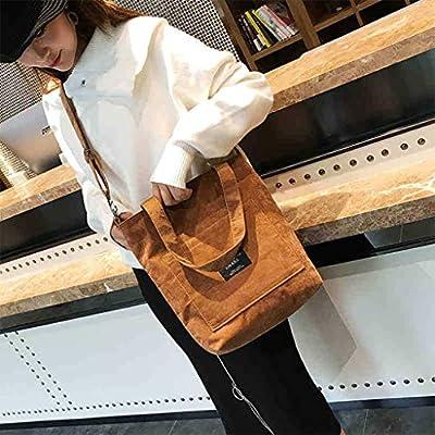 Bolsos de hombro de PANA con cremallera para mujer, bolsos artísticos para mujer, bolso de mano de lona para mujer, bandolera, bolso de compras para