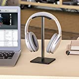 Headphone Stand Headset Holder New Bee Earphone