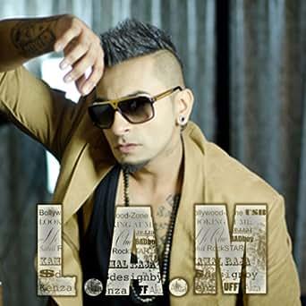 Kamal Raja New Songs Download Mp3 Researchmoon