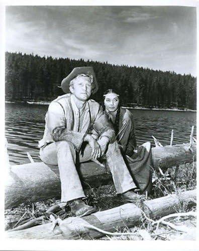"""Résultat de recherche d'images pour """"The Big Sky (1952)"""""""