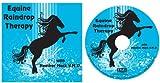 Equine Raindrop Therapy