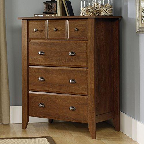 Drawer Chest Storage – Cabinet Organizer Bedroom Home Ward
