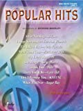 The Popular Hits Collection, , 075799024X