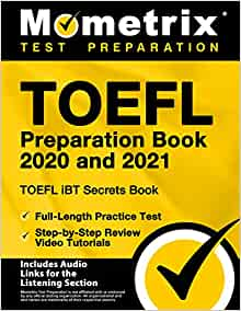 Toefl primary step 1 book 1 listening