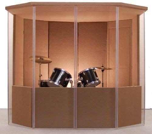 Drumperfect