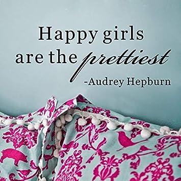Caliente vender en eBay envio gratis Audrey Hepburn citar: Amazon.es: Bebé