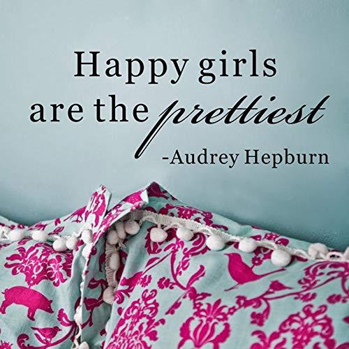 Caliente vender en eBay envio gratis Audrey Hepburn citar ...