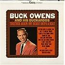 Buck Owens On Amazon Music