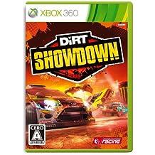 DiRT Showdown [Japan Import]