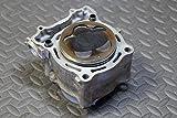 04 yfz 450 carb - Yamaha YFZ450 Cylinder & piston Engine motor OEM Factory YFZ 450 2004-2009