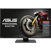 ASUS PA329Q 32 16:9 4K/UHD IPS Monitor