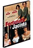 Fortunata y Jacinta [DVD]