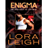 Enigma: The Prologue to Live Wire (Elite Ops Series)
