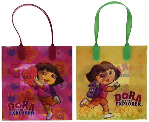 dora-the-explorer-party-favor-goodie-gift-bag-6-small-size-12-packs