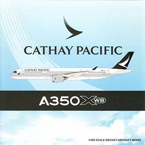 jcw40699a-1400-jc-wings-cathay-pacific-airbus-a350-900-reg-b-lrc-flaps-down-version-pre-painted-pre-