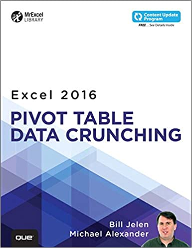 excel power pivot useful resources