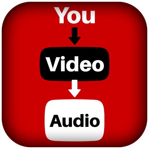 YouVideo To mp3