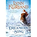 The Dreamer's Song (A Novel of the Nine Kingdoms)
