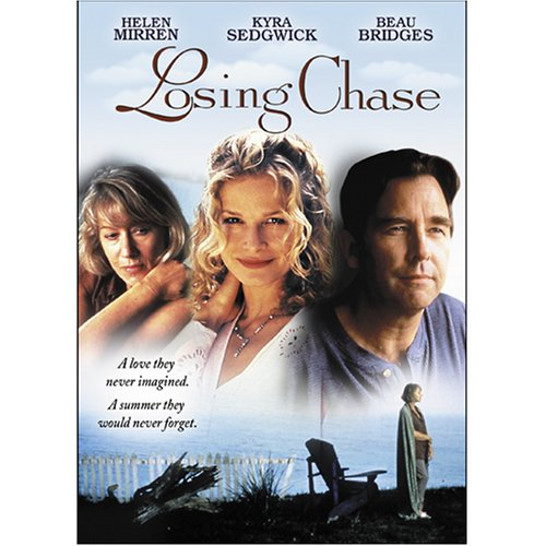 losing-chase
