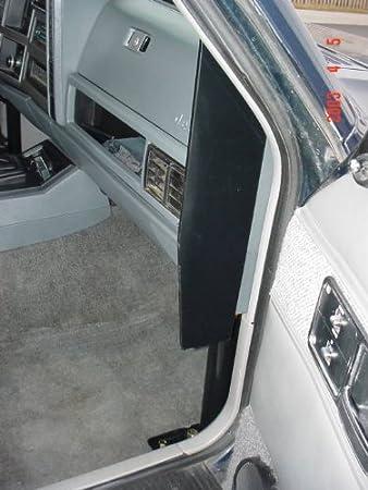 Rock duro 4 x 4 rh1012 - 1 EL ÚLTIMO principal interior deporte jaula para 1997 - 01 Jeep Cherokee 4 puerta: Amazon.es: Coche y moto