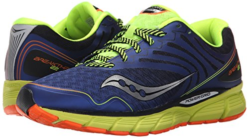 ZAPATILLAS SAUCONY BREAKTHRU 2 - 41
