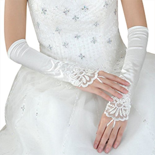 Bridal Elegance Prom Dresses - 5