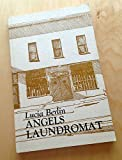 img - for Angels Laundromat book / textbook / text book