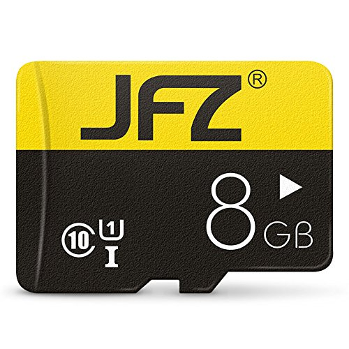 MASUNN Jfz Two Tone Edition 8Gb Clase 10 TF Tarjeta De ...