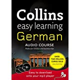 German (Collins Easy Learning Audio Course)by Rosi McNab