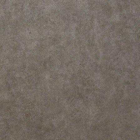 グループ9 m単位の購入よりお買得 選べる150種類 生のり付き 壁紙 30m 和柄壁紙 【CC-TWS8564】 JQ5 B00OARYMF8 CC-TWS8564