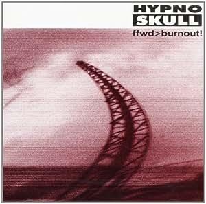 ffwd >> burnout